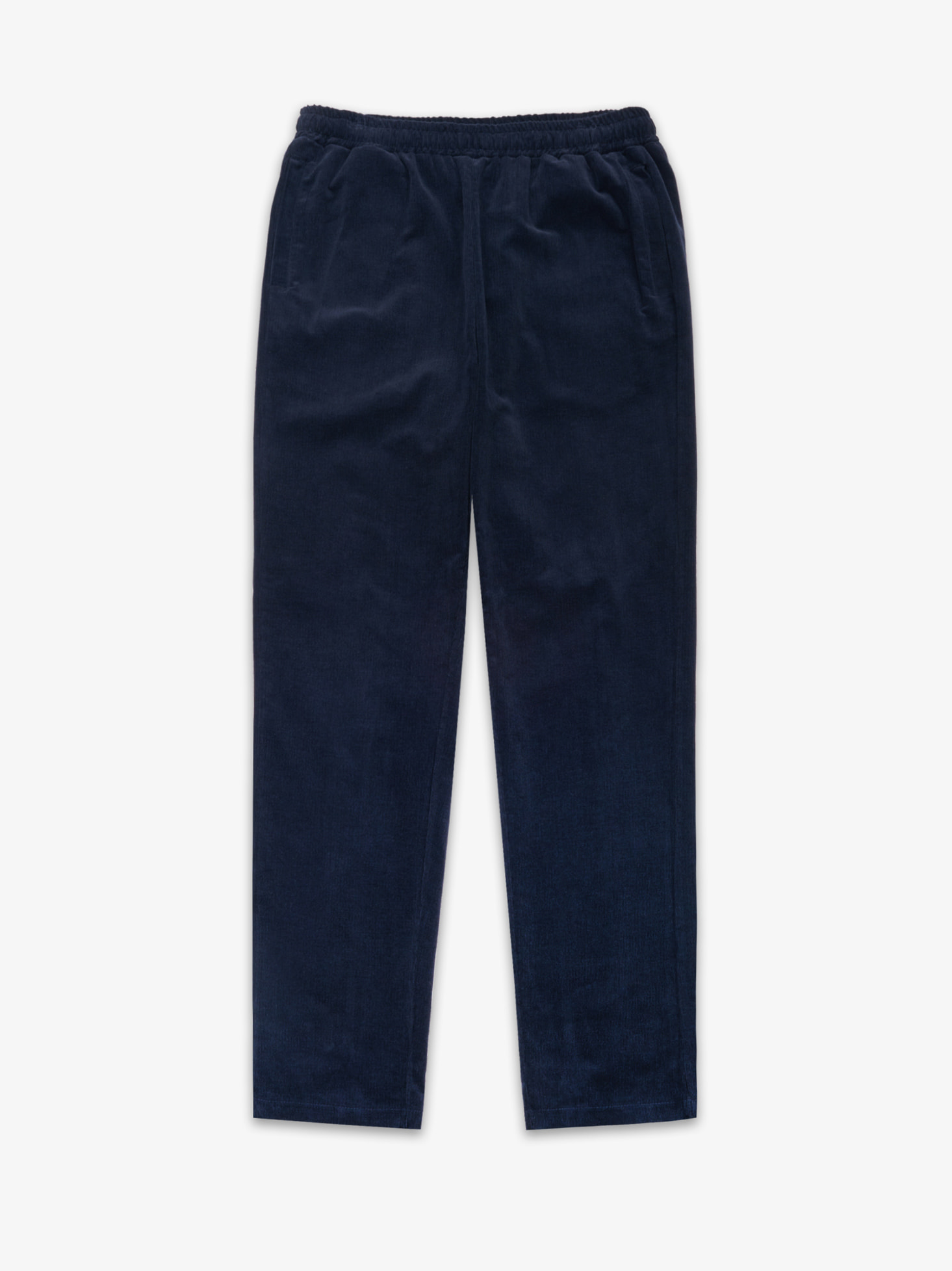3-DIMENSIONAL PANTS(NAVY CORDUROY) 시즌오프 50% 특별할인 89,000원->